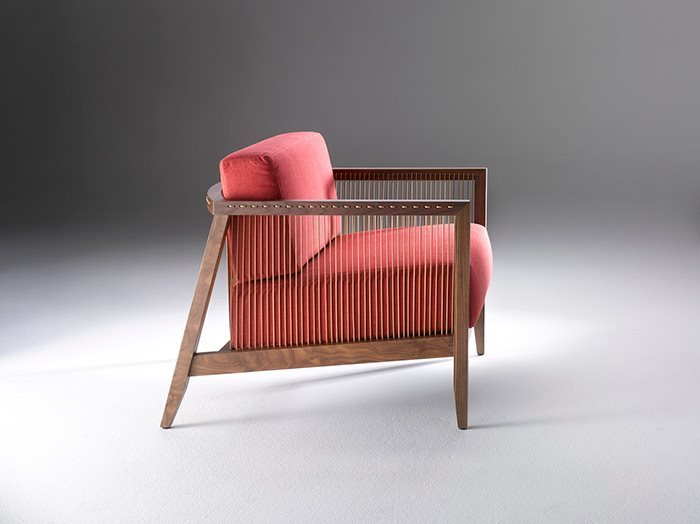 bonacina_iconic-contemporanei_astoria-armchair_gallery_1_preview