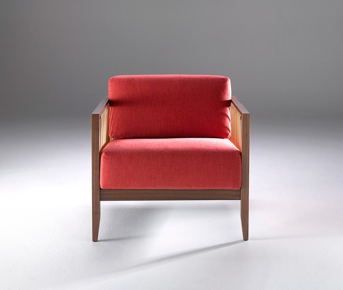 bonacina_iconic-contemporanei_astoria-armchair_gallery_3_preview