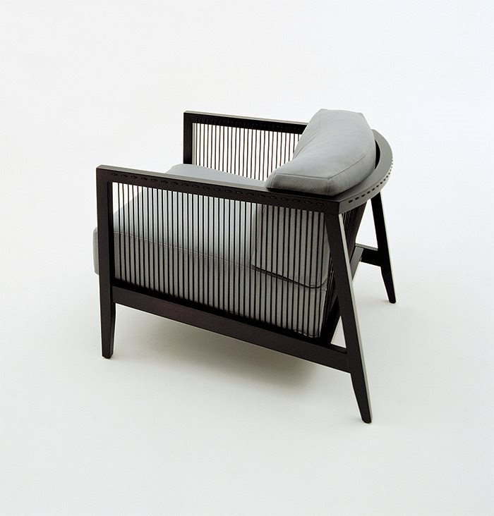 bonacina_iconic-contemporanei_astoria-armchair_gallery_7_preview