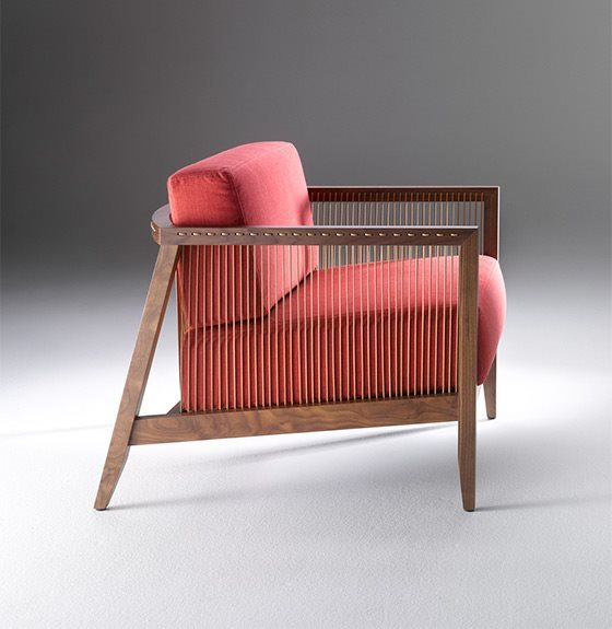 bonacina_iconic-contemporanei_astoria-armchair_preview