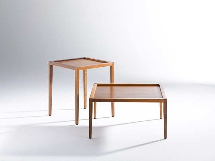 bonacina_iconic-contemporanei_astoria-coffee-table_gallery_1_small