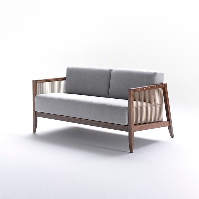 bonacina_iconic-contemporanei_astoria-sofa_dettaglio