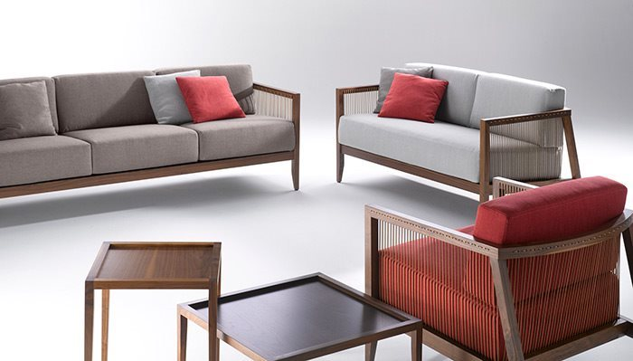 bonacina_iconic-contemporanei_astoria-sofa_gallery_1_preview