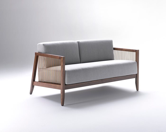 bonacina_iconic-contemporanei_astoria-sofa_gallery_2_preview