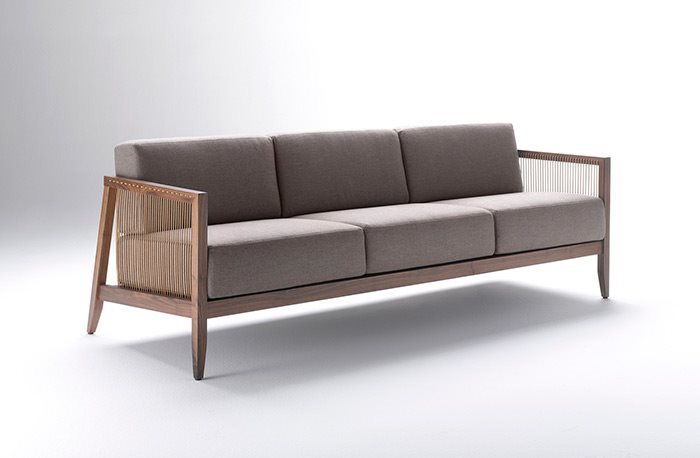 bonacina_iconic-contemporanei_astoria-sofa_gallery_4_preview