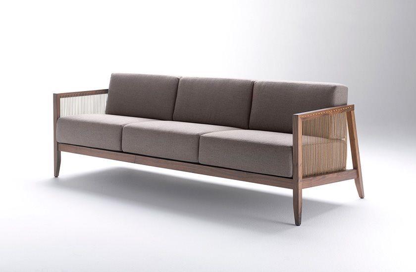 bonacina_iconic-contemporanei_astoria-sofa_preview(0)
