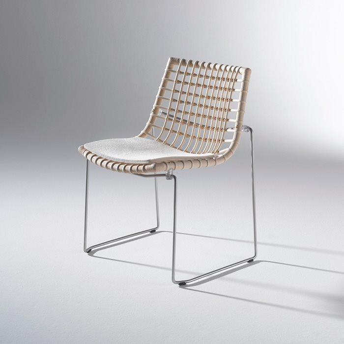 bonacina_iconic-contemporanei_chylium-chair_dettaglio