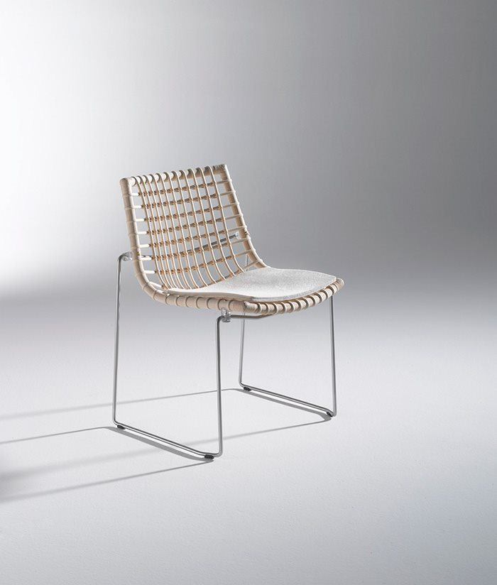 bonacina_iconic-contemporanei_chylium-chair_gallery_1_small