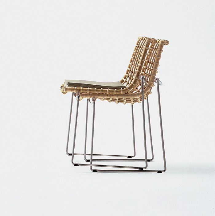 bonacina_iconic-contemporanei_chylium-chair_gallery_2_small
