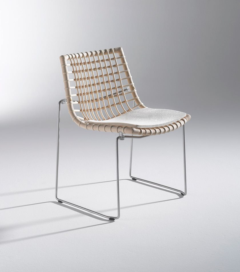 bonacina_iconic-contemporanei_chylium-chair_preview(0)
