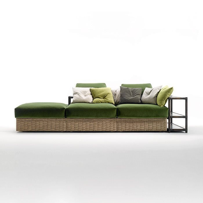 bonacina_iconic-contemporanei_composit-shelves_dettaglio