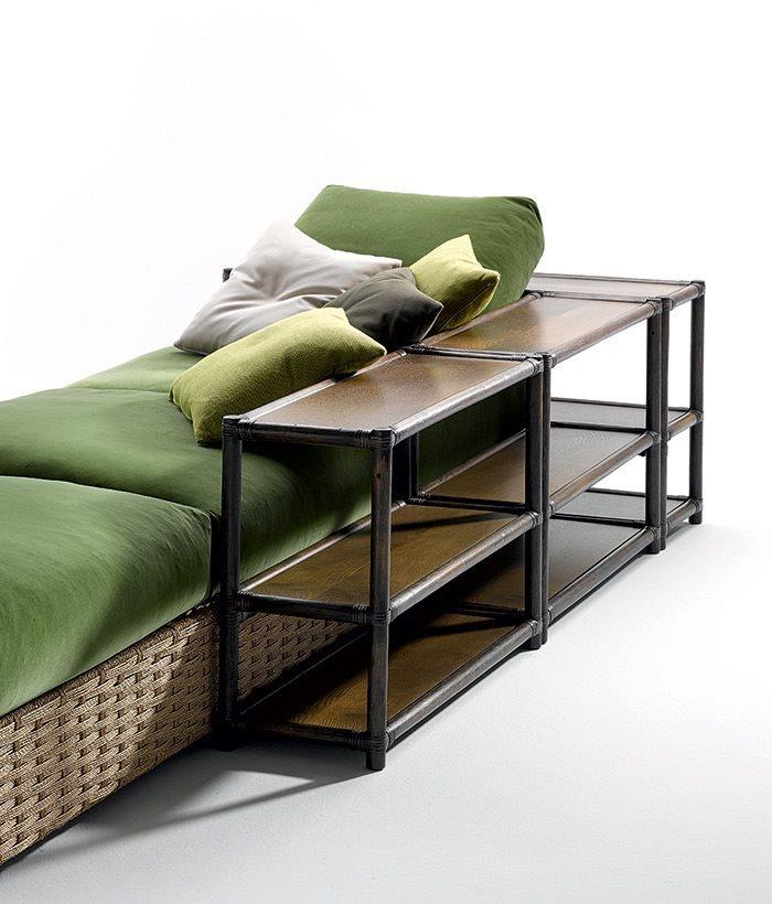 bonacina_iconic-contemporanei_composit-shelves_galery_2_preview