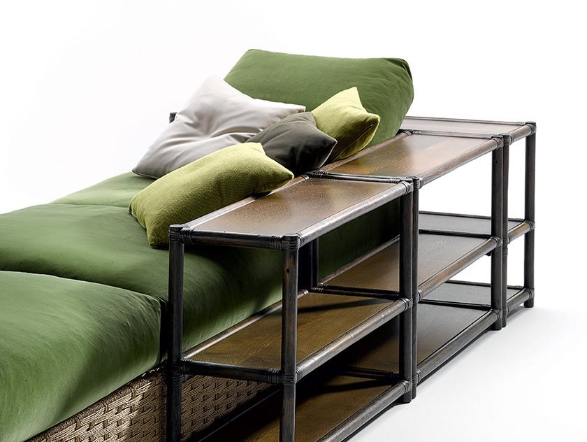 bonacina_iconic-contemporanei_composit-shelves_preview(0)