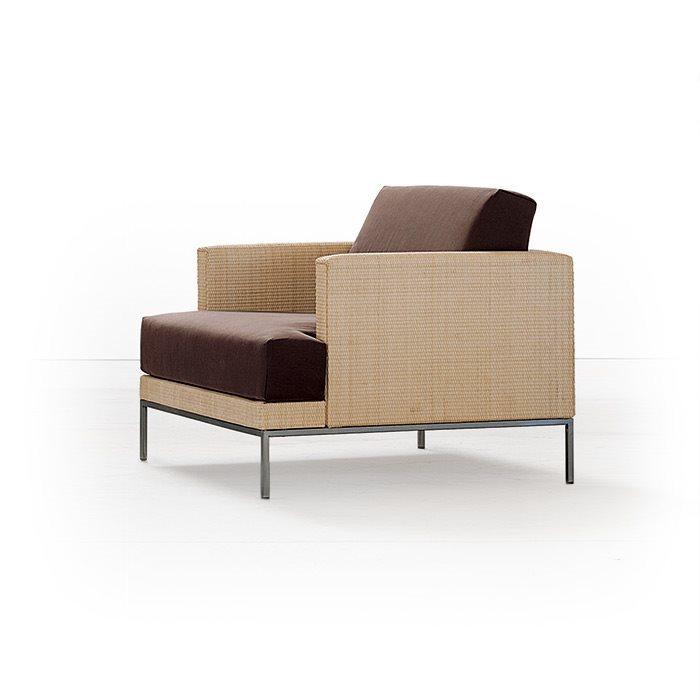 bonacina_iconic-contemporanei_flo-armchair_dettaglio