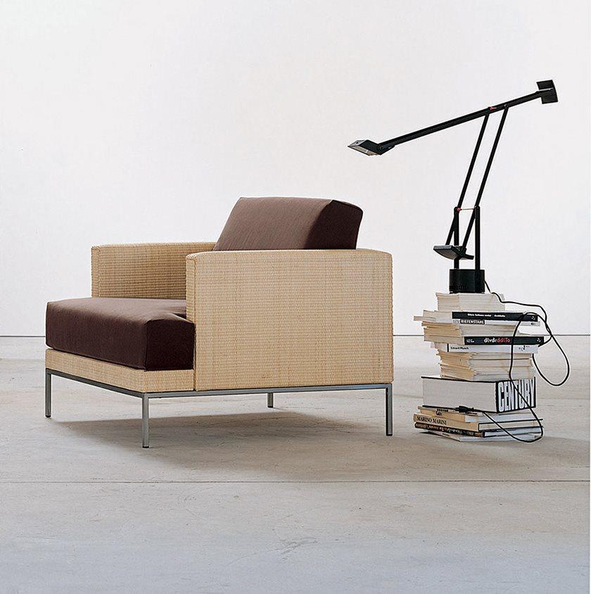 bonacina_iconic-contemporanei_flo-armchair_preview(0)