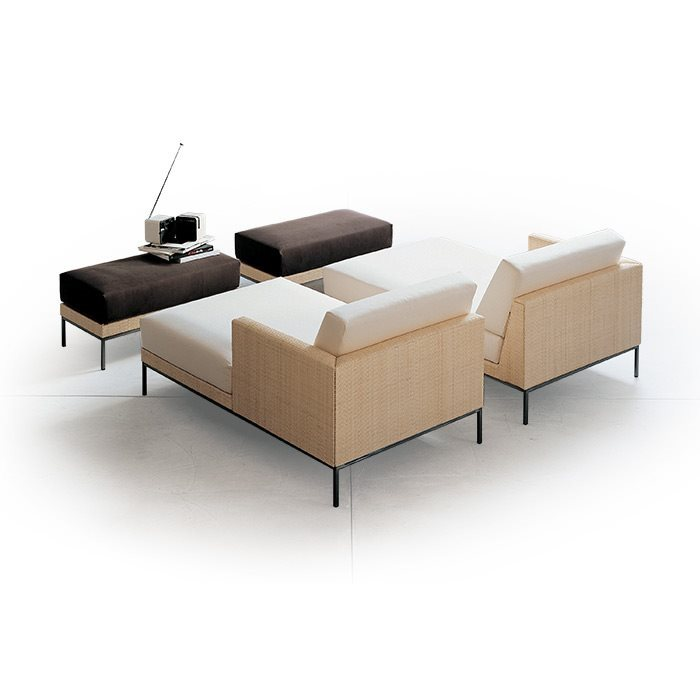 bonacina_iconic-contemporanei_flo-chaise-longue_dettaglio(2)