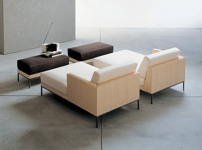 bonacina_iconic-contemporanei_flo-chaise-longue_gallery_1_preview