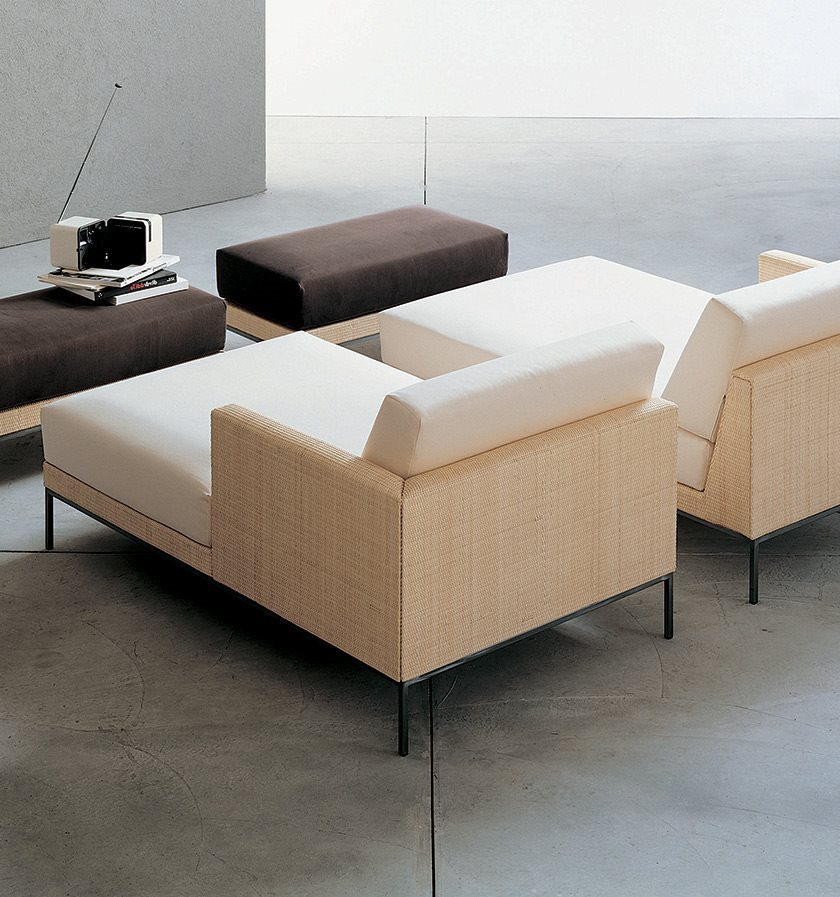 bonacina_iconic-contemporanei_flo-chaise-longue_preview(0)
