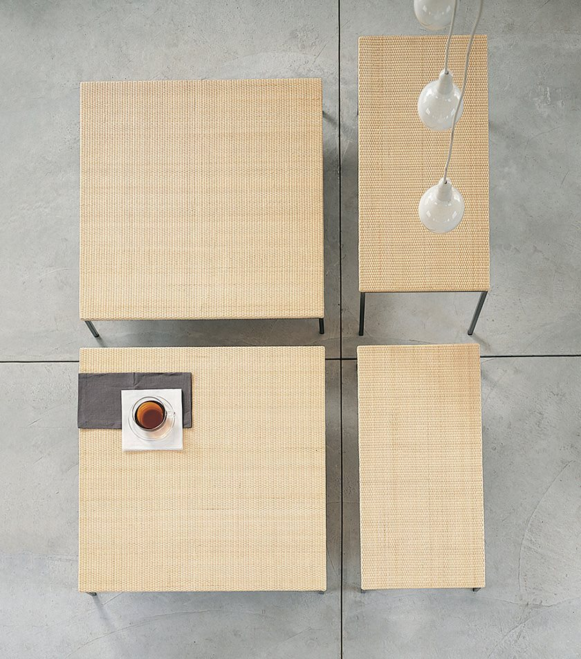bonacina_iconic-contemporanei_flo-coffee-table_preview(0)