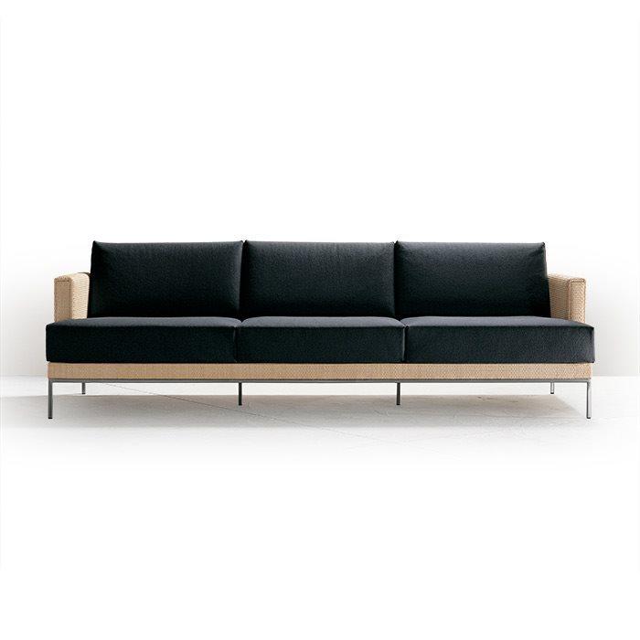 bonacina_iconic-contemporanei_flo-sofa_dettaglio