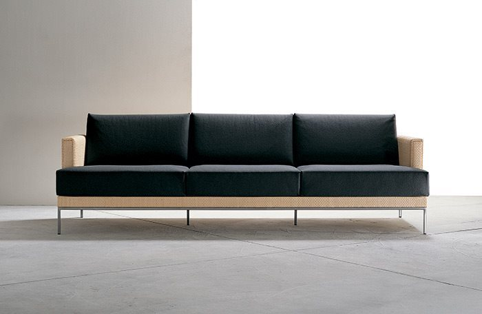 bonacina_iconic-contemporanei_flo-sofa_gallery_1_preview