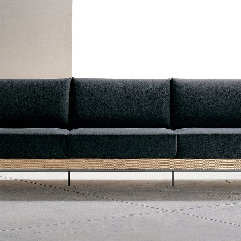bonacina_iconic-contemporanei_flo-sofa_preview