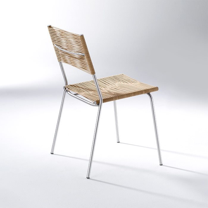 bonacina_iconic-contemporanei_miss-B-chair_dettaglio