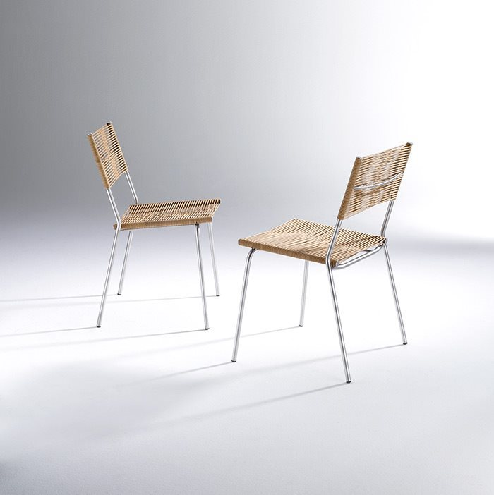 bonacina_iconic-contemporanei_miss-B-chair_gallery_1_small