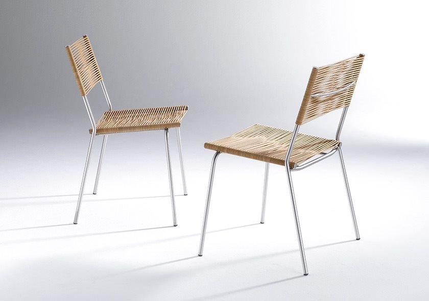 bonacina_iconic-contemporanei_miss-B-chair_preview