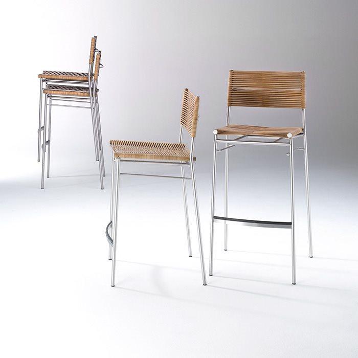bonacina_iconic-contemporanei_miss-B-stool_dettaglio