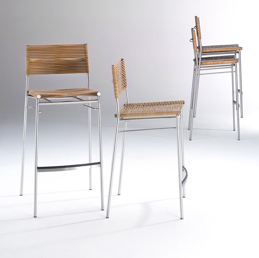 bonacina_iconic-contemporanei_miss-B-stool_preview(0)