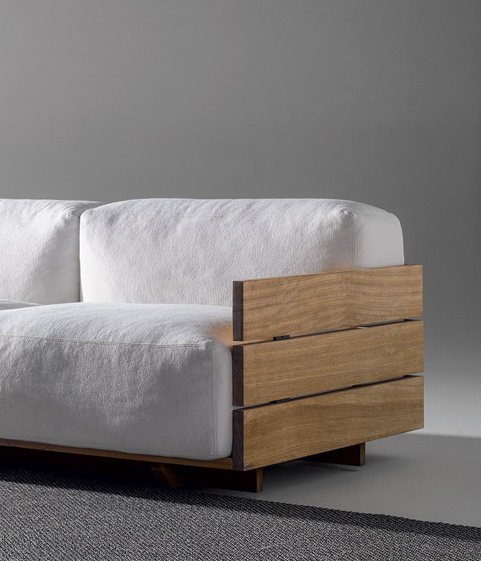 bonacina_iconic-contemporanei_pallet-sofa_gallery_2_preview