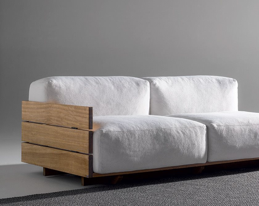 bonacina_iconic-contemporanei_pallet-sofa_preview(0)
