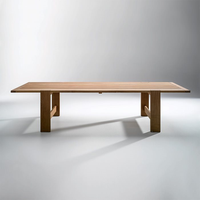 bonacina_iconic-contemporanei_pallet-table_dettaglio(0)