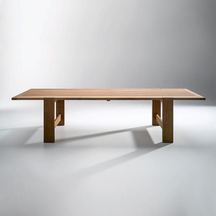 bonacina_iconic-contemporanei_pallet-table_dettaglio(0)