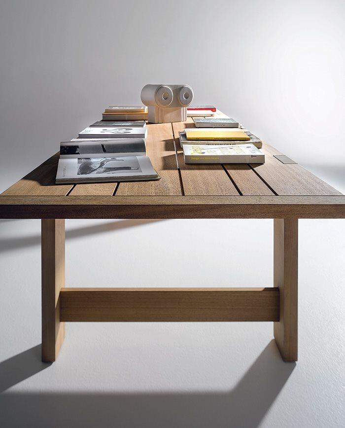 bonacina_iconic-contemporanei_pallet-table_gallery_1_small