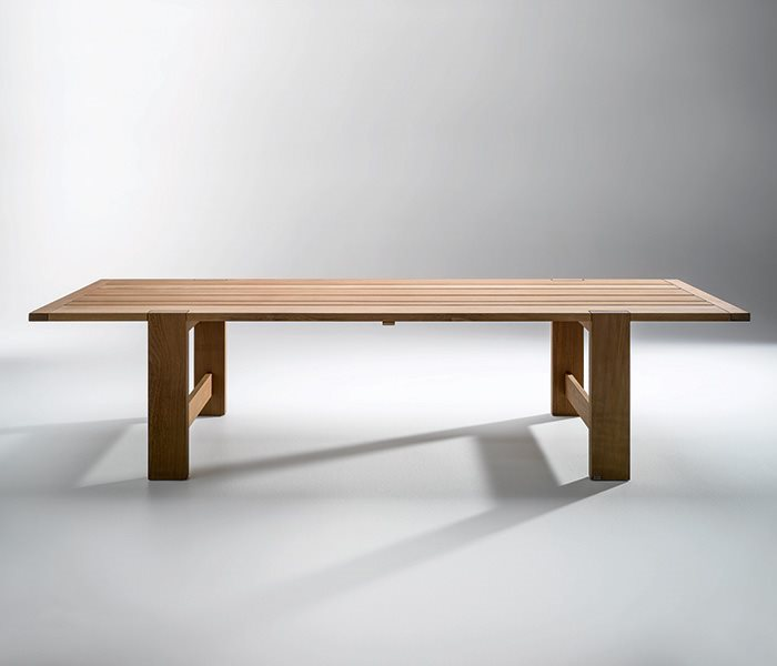 bonacina_iconic-contemporanei_pallet-table_gallery_2_small