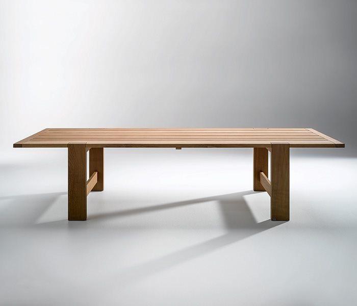 bonacina_iconic-contemporanei_pallet-table_gallery_2_small