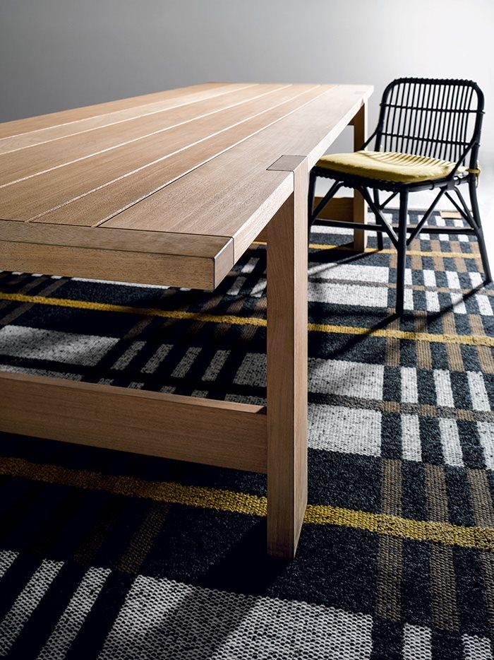 bonacina_iconic-contemporanei_pallet-table_gallery_3_small