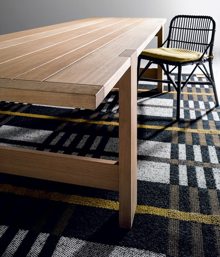 bonacina_iconic-contemporanei_pallet-table_preview(1)