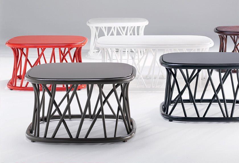 bonacina_iconic-contemporanei_traccia-coffee-table_preview