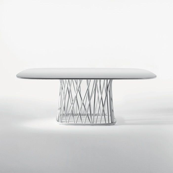 bonacina_iconic-contemporanei_traccia-table_dettaglio