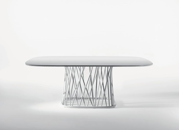 bonacina_iconic-contemporanei_traccia-table_gallery_1_small