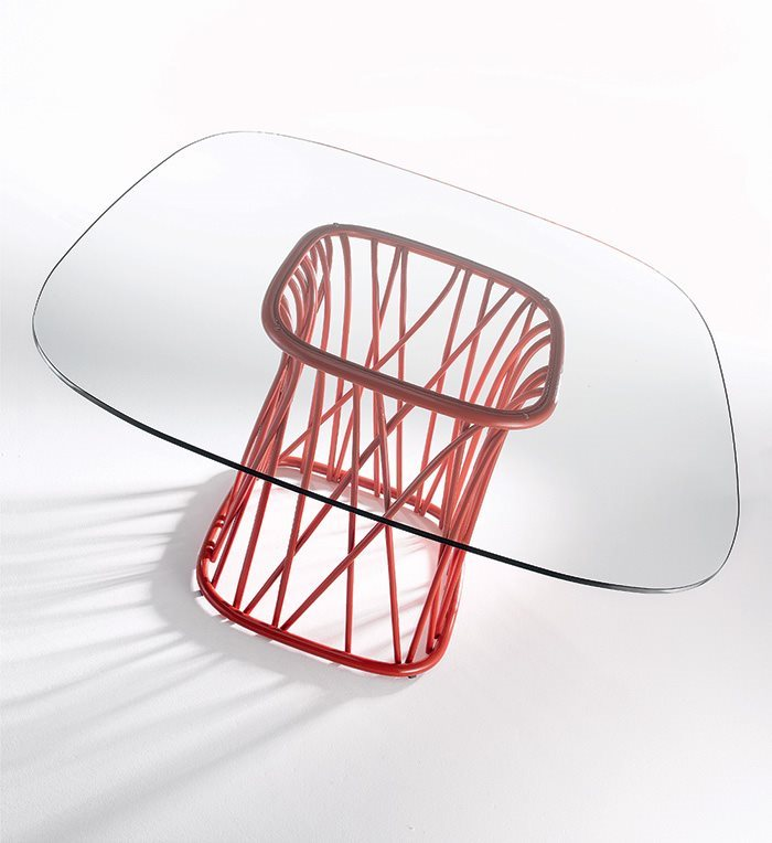bonacina_iconic-contemporanei_traccia-table_gallery_2_small