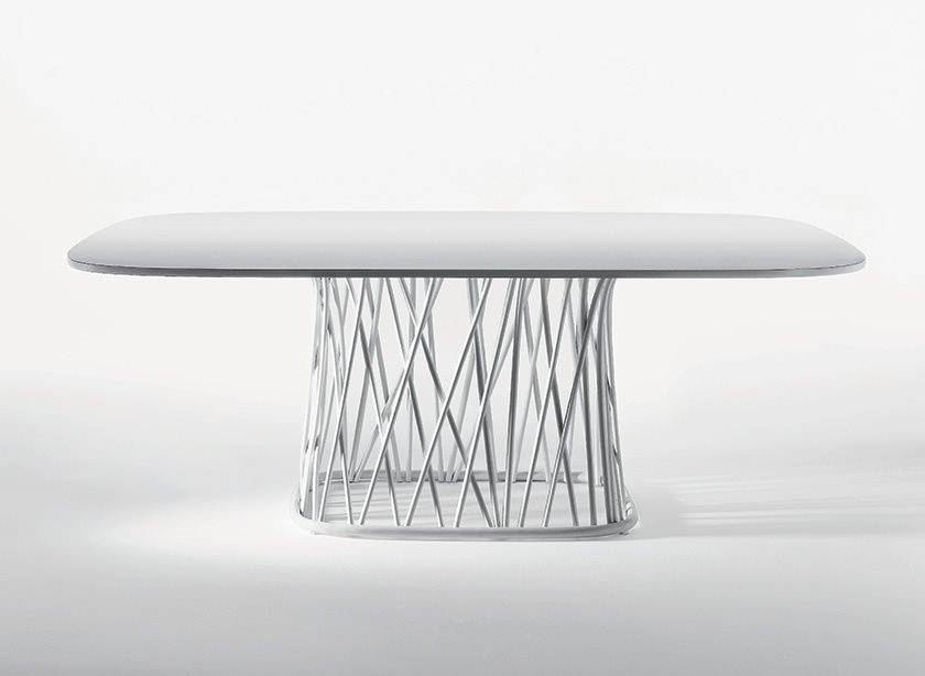 bonacina_iconic-contemporanei_traccia-table_preview