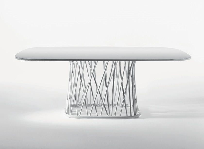bonacina_iconic-contemporanei_traccia-table_preview