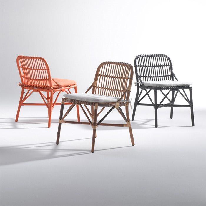 bonacina_iconic-contemporanei_wild-chair_dettaglio