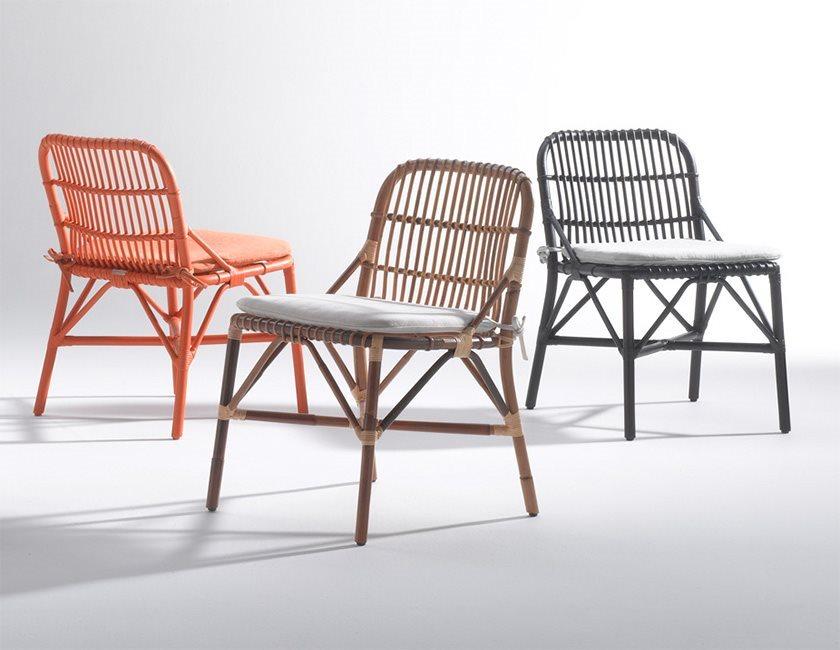 bonacina_iconic-contemporanei_wild-chair_preview