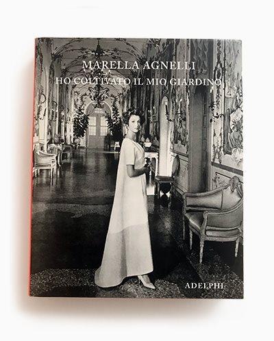 bonacina_libro_case-agnelli