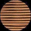 bonacina_materiali_cordoncino-pelle-naturale_cerato